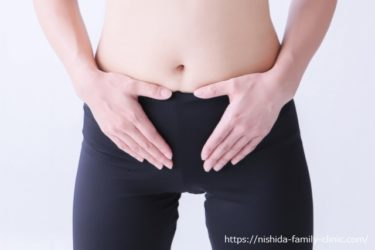 女医が教える生理回数が8倍増えた女性特有の病気や健康の変化とは?!