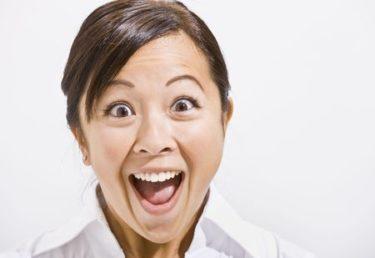 更年期障害症状に悩む30代女性をチェック!99%は更年期では無い