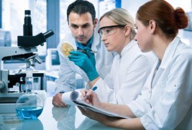 婦人科医が教える更年期障害で辛い患者にオススメする効果のある薬3選