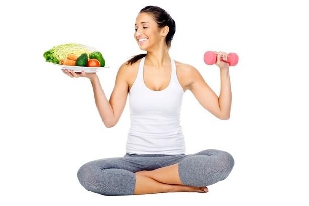 更年期に太る人必見!女医が教える効果的なダイエット方法6選