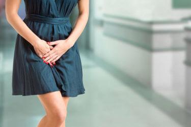 【婦人科医】膀胱炎は自然に治癒する?!病院に行くべき症状と自然治癒する症状を解説
