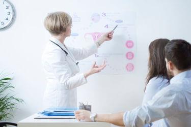 婦人科医が教える不妊治療の現実!治療方法・費用・悩みまで詳しく解説