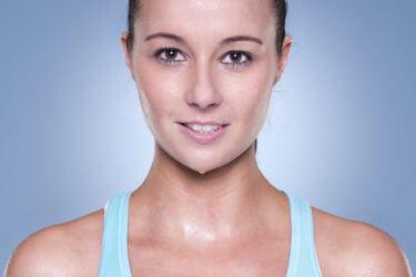 顔汗はサプリメントでストップ!汗が減るメカニズムとおすすめサプリメント8選を紹介!