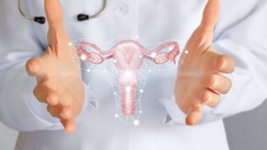 20代でも子宮頸がん!?検診・治療法についての正しい知識4選